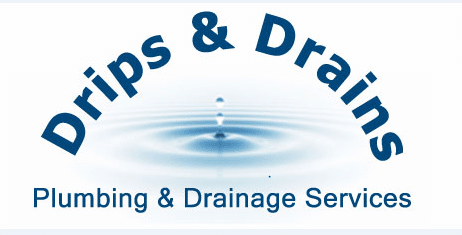 Blocked Drains Chafford Hundred 0791 7852384.