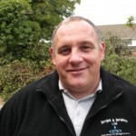 Blocked Drains Fulham SW6 Blocked Drains London 0791 7852384 photo of Chris face smiling nice chap.